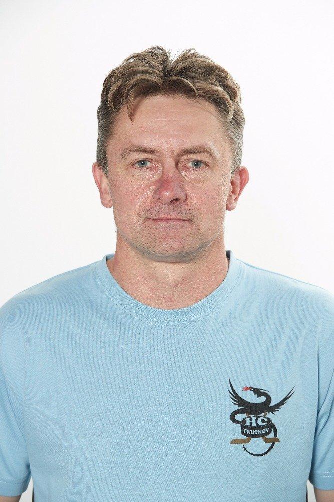 Jaroslav Řehák